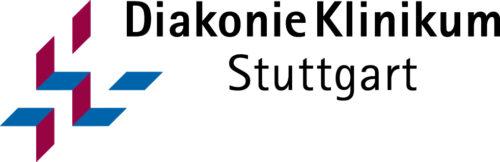 Diakonie Stuttgart