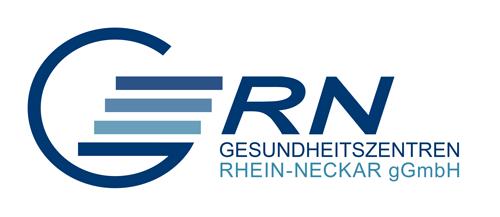Logo Rhein Neckar Kliniken