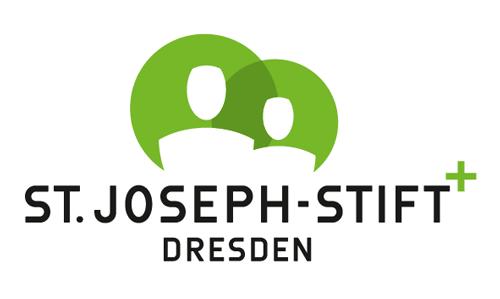 St. Joseph Stift Dresden