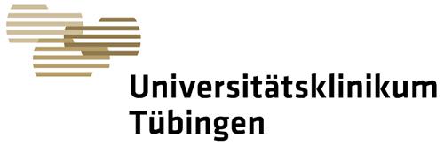 Klinikum Tübingen